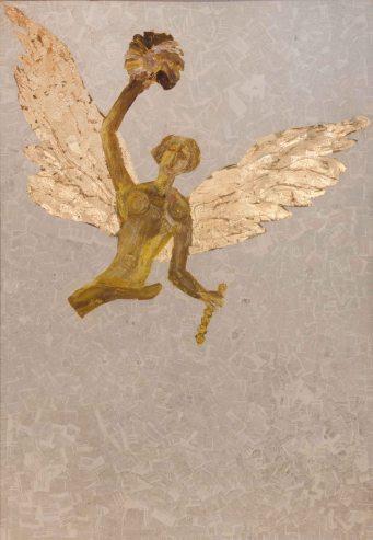 angel sol